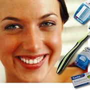 Cредства гигиены полости рта fuchs® - fuchs Oral Care GmbH, Германия фото