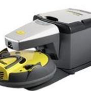 Робот-пылесос RC 3000 фото