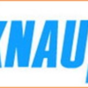 """Смесь сухая """"Knauf"""" фото"""