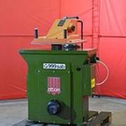 Пресс вырубной АТОМ G999 SAB фото