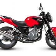 Мотоцикл Минск С4 250,Акция-автоцивилка в подарок. фото
