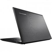Ноутбук Lenovo IdeaPad G50-45 (80E301XLUA) фото