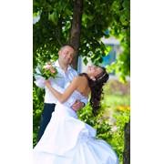 Организации свадебных мероприятий фото