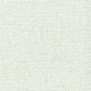 Рушниковое полотно -37см фото