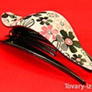 Заколка для волос ТО7J2-10 фото
