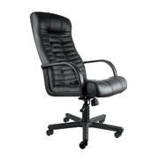 Кресло руководителя Atlant фото