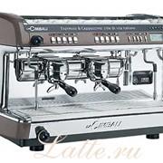 Ремонт запасные части / запчасти к кофемашинам и кофемолкам фото