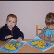 Центр развития ребенка, Ирпень фото