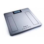 Весы электронные модель 5849 Momert фото