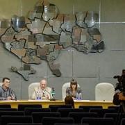 Организация конференций,тренинги,семинары,Киев. фото