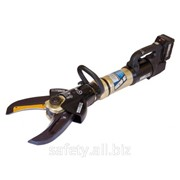 Инструмент аккумуляторный спасательный RSX 180-80 PLUS E-FORCE фото