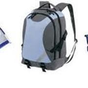 Рюкзаки, палатки, спальные мешки, коврики туристические фото