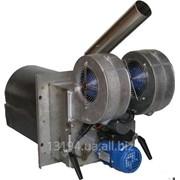 Eco-Palnik UNI-MAX 70 горелка на пеллетах от производителя, горелки приобрести фото