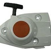 Стартер для бензореза STIHL TS 410/420 фото