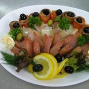 Ресторан Мукаммаль фото