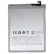 Аккумулятор для Meizu M3 Note (BT61) M681H/C фото