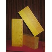 Противопожарный состав для древесины фото