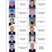 Члены Ташкентской областной Ассоциации Пчеловодов. 200 человек 30 000 тысяч ульев. фото