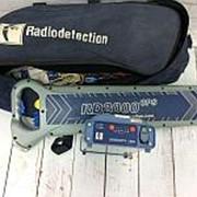 Трассоискатель RD 2000 б/у фото