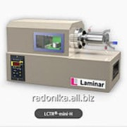Лабораторный реактор LCTR®-mini-H фото