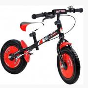 Велобег Ratz Fratz RX-1 фото