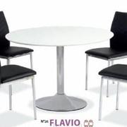 Столы обеденные Flavio фото