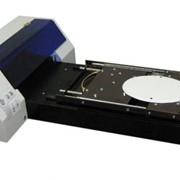Струйный керамический принтер с координатным столом КС 3 фото
