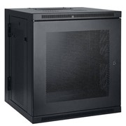Серверный шкаф Tripplite SRW12US фото