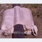 Контейнер текстильный КТ-Т ТУ 4834-012-60693334-2010 фото