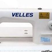 Velles VLS 1050 Для легких и средних материалов фото