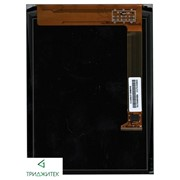 "Матрица (экран) для электронной книги e-ink 6.0"" PVI ED060SCN(LF)C1 фото"
