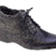 Туфли женские 8-351ц фото