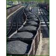 Антрацит, каменный уголь, поставка по Украине и за границу фото