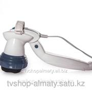 Массажер антицеллюлитный body innovation scm 70 фото