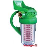 Ecozon 200 Фильтр от накипи для котлов и бойлеров фото