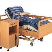 Мебель реабилитационная фото