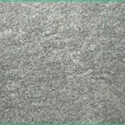 Паронит ПОН-Б 1,5мм фото