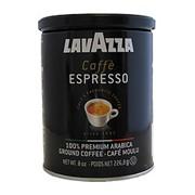 Кофе Lavazza Espresso фото