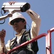 Системы видеонаблюдения в Севастополе и Крыму фото
