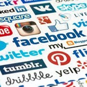 Реклама в социальной сети Фейсбук и прочих. фото