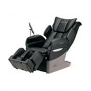 Массажное кресло Fujiiryoki EC-3700 фото