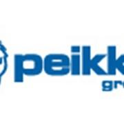 Опалубка Peikko Tera Joint фото
