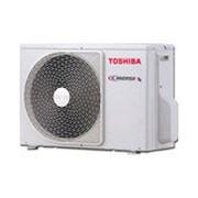 Напольно-потолочный кондиционер Toshiba RAV-SM1607CTP-E/RAV-SM1603AT-E фото