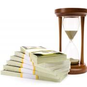 Консультации по вопросам налогообложения на прибыль фото
