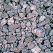 Каменно - угольный ПЕК фото
