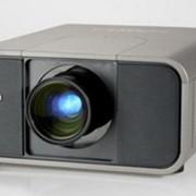 EIKI проектор LC-X80 фото