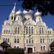 Бронирование билетов в театры , музеи Одессы фото