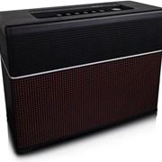 Гитарный комбик Line6 AMPLIFi 150 фото