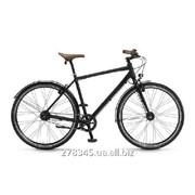 Велосипед Winora Aruba 28 рама 52см, 2016, 4055008652 фото