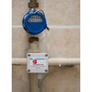 Внедрение систем учёта энергоресурсов фото